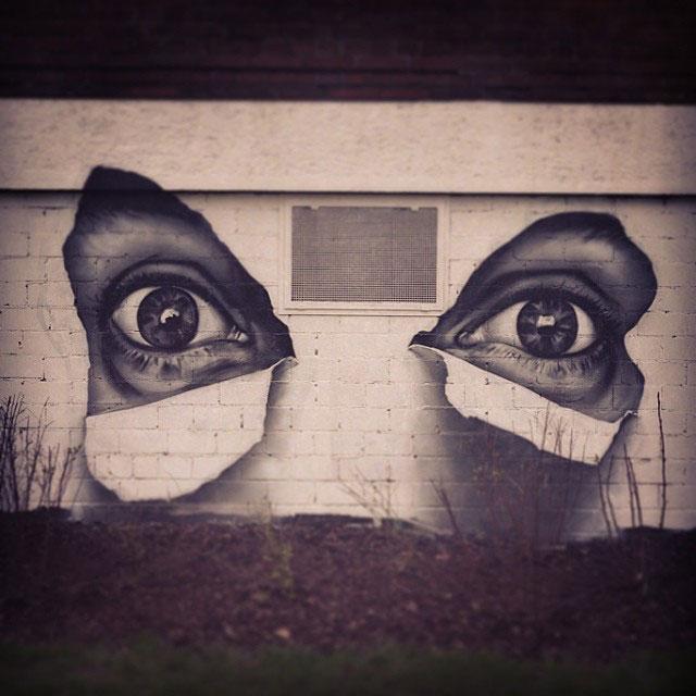 street-art-graffiti-by-mto-14