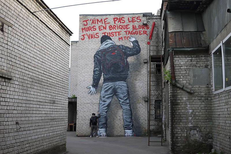street-art-graffiti-by-mto-15