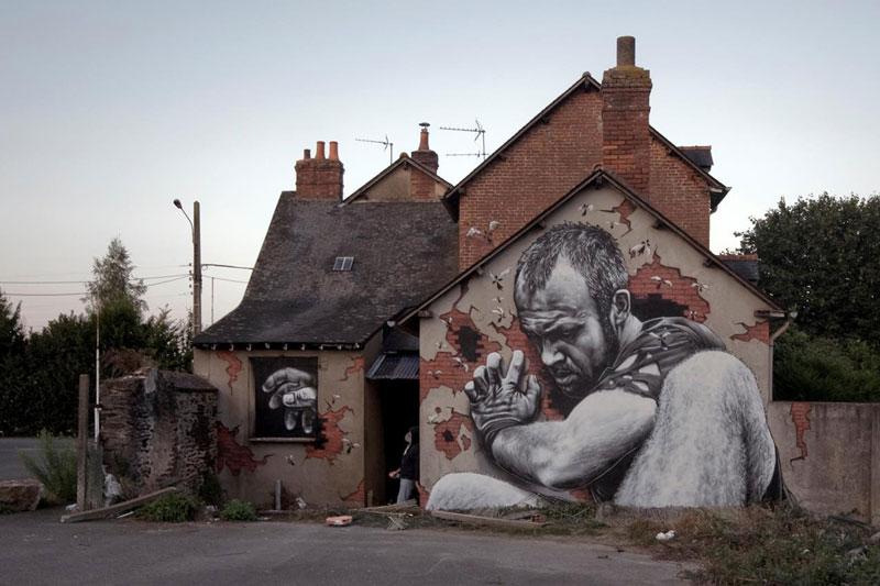 street-art-graffiti-by-mto-2