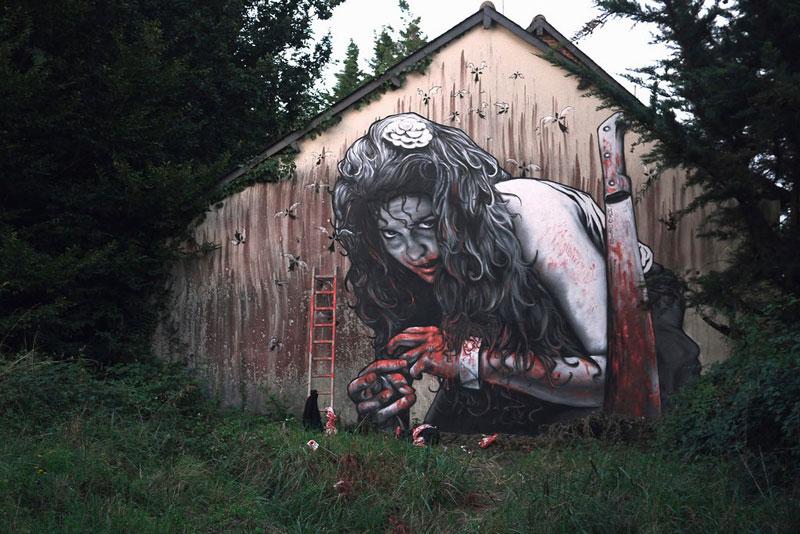street-art-graffiti-by-mto-3