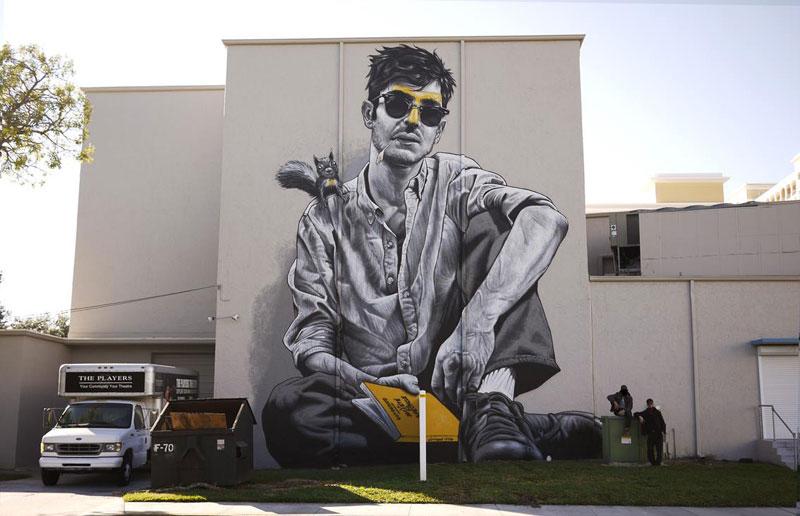 street-art-graffiti-by-mto-4