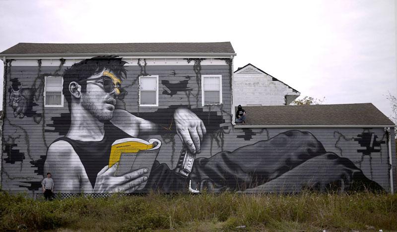street-art-graffiti-by-mto-5