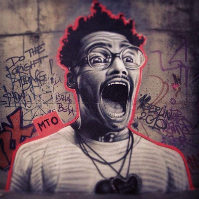 street-art-graffiti-by-mto-6