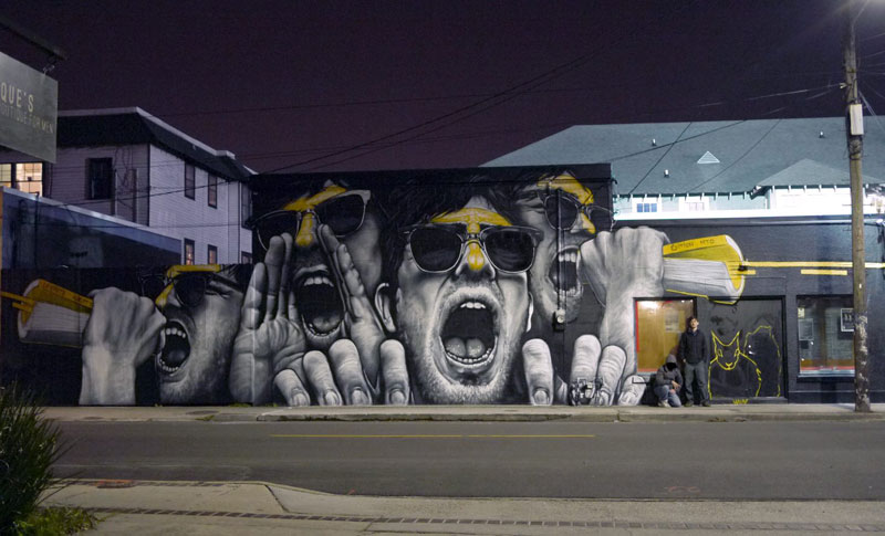 street-art-graffiti-by-mto-7