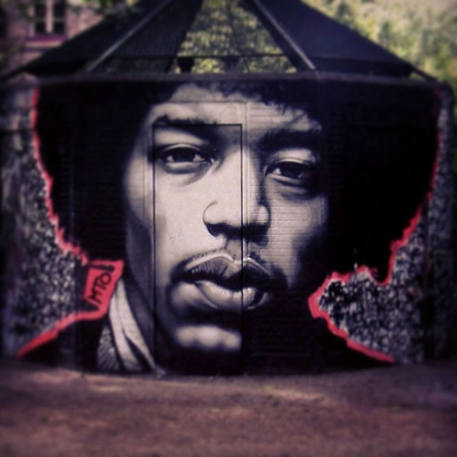 street-art-graffiti-by-mto-8