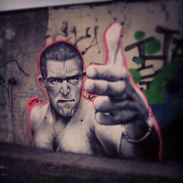 street-art-graffiti-by-mto-9
