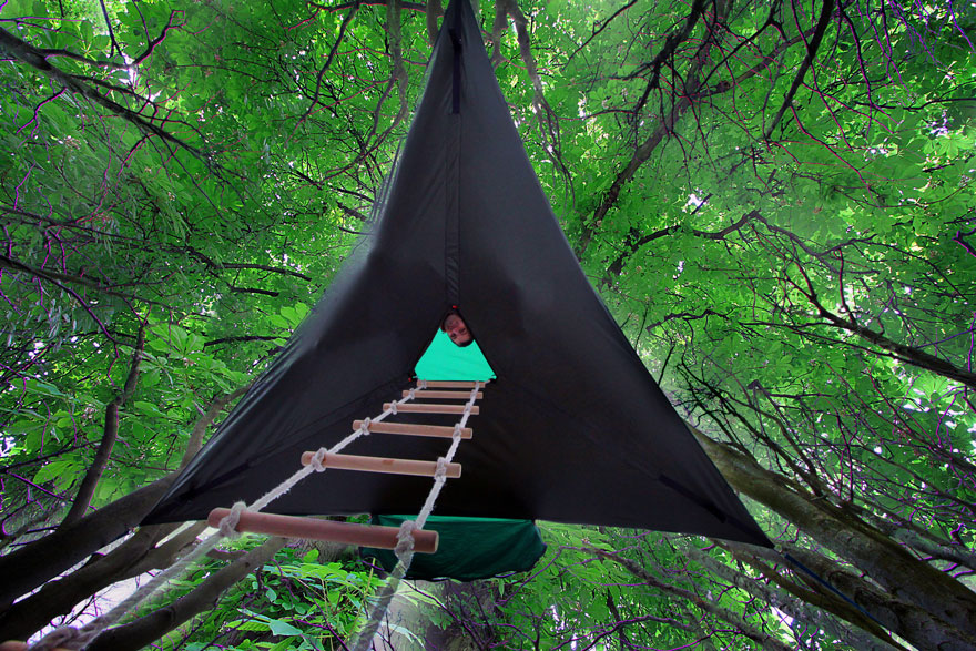 suspended-treehouse-tent-tentsile-alex-shirley-smith-4
