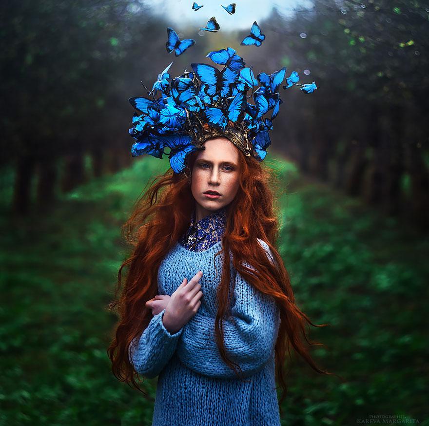 amazing-photography-margarita-karaleva-3