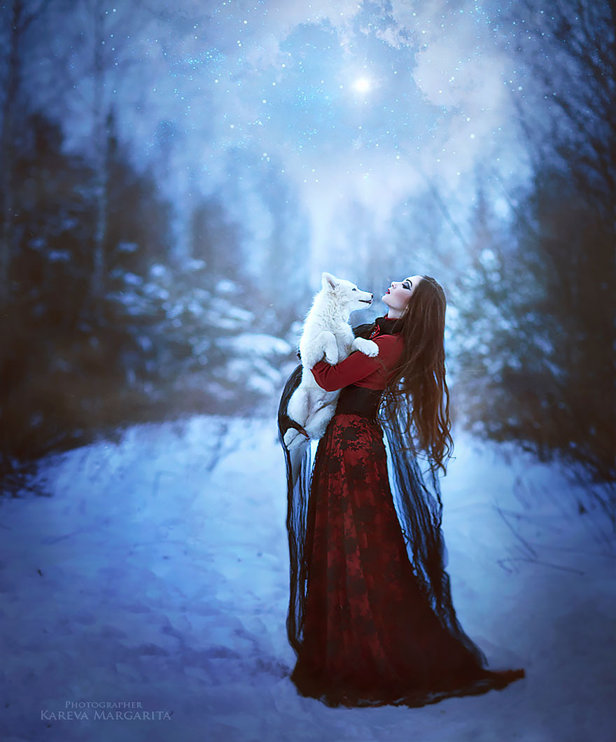 amazing-photography-margarita-kareva-20