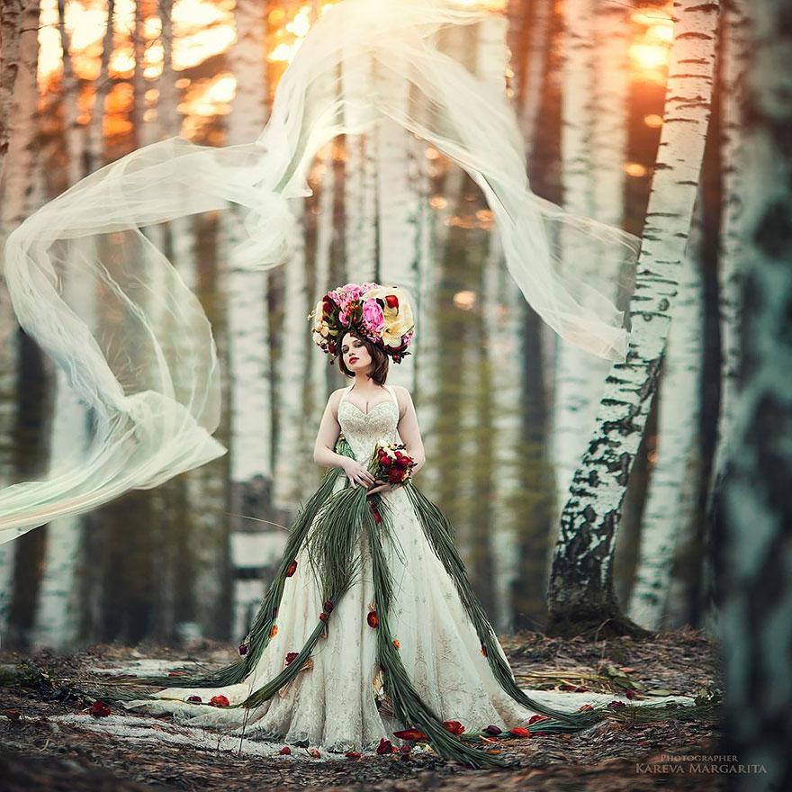 amazing-photography-margarita-kareva-7