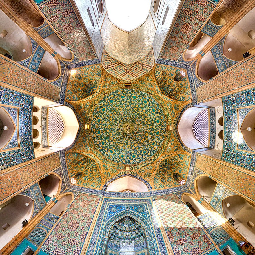 iran-temples-photography-mohammad-domiri-101
