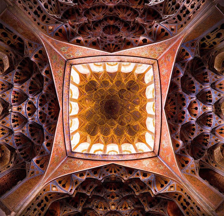 iran-temples-photography-mohammad-domiri-191
