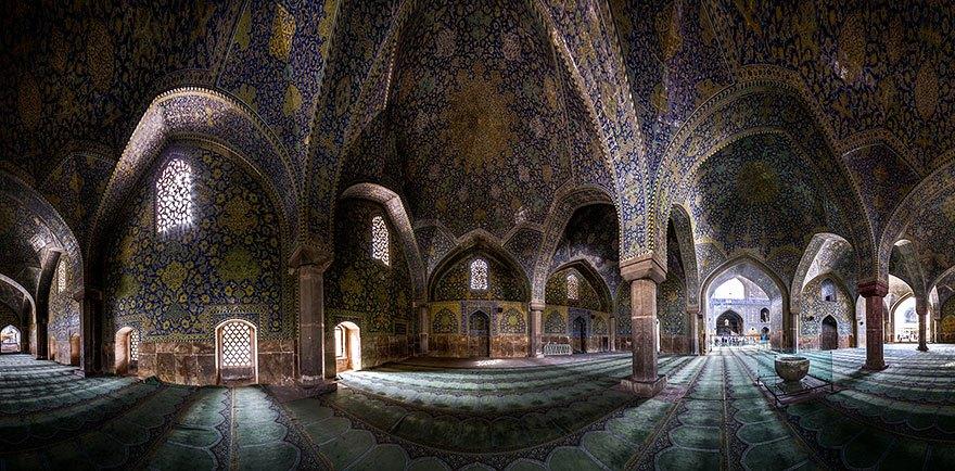 iran-temples-photography-mohammad-domiri-241