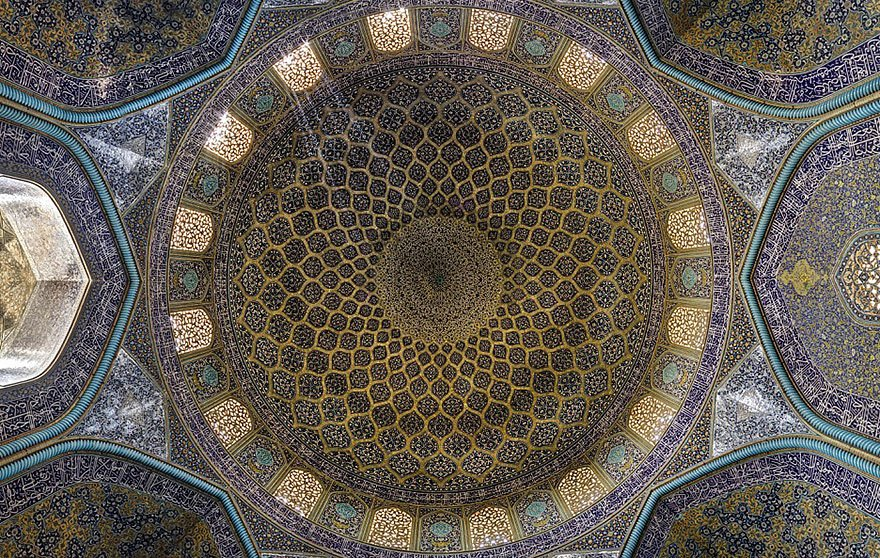 iran-temples-photography-mohammad-domiri-391