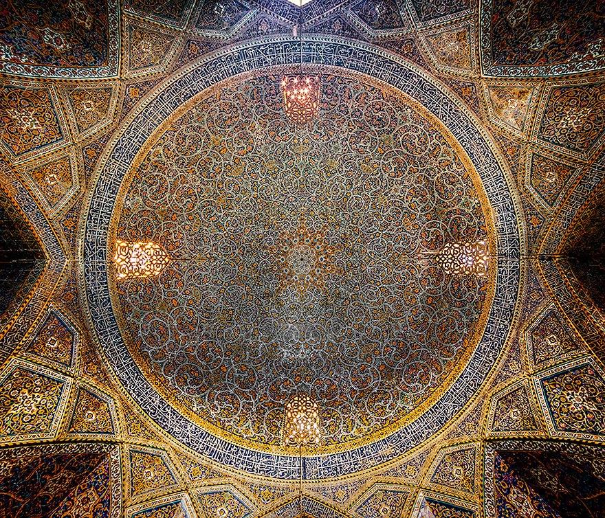 iran-temples-photography-mohammad-domiri-51