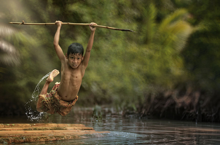 village-life-indonesia-herman-damar-13