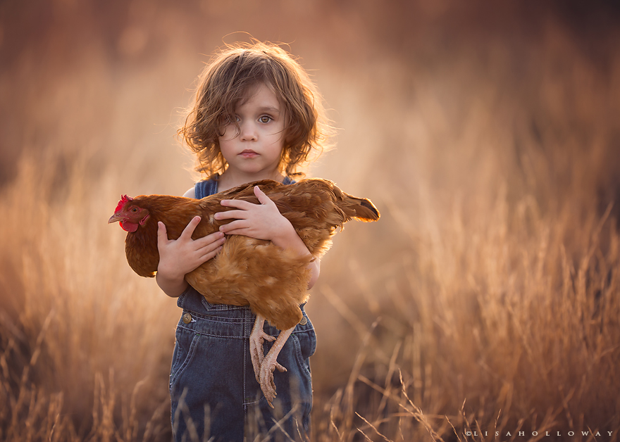 Arizona-Mother-of-10-Takes-Magical-Portraits-of-Children-Outdoors-That-Will-Leave-You(2)