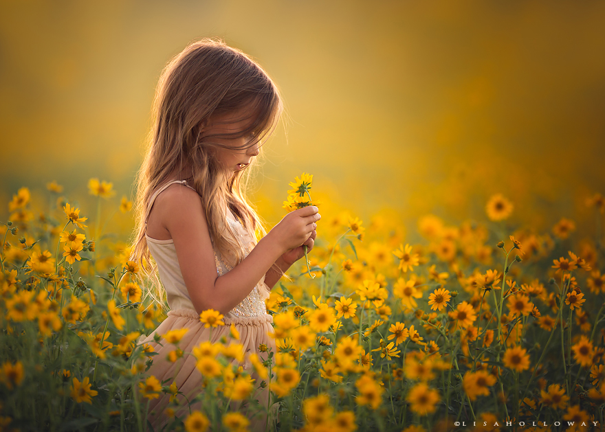 Arizona-Mother-of-10-Takes-Magical-Portraits-of-Children-Outdoors-That-Will-Leave-You(3)