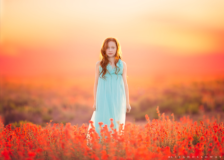 Arizona-Mother-of-10-Takes-Magical-Portraits-of-Children-Outdoors-That-Will-Leave-You(4)