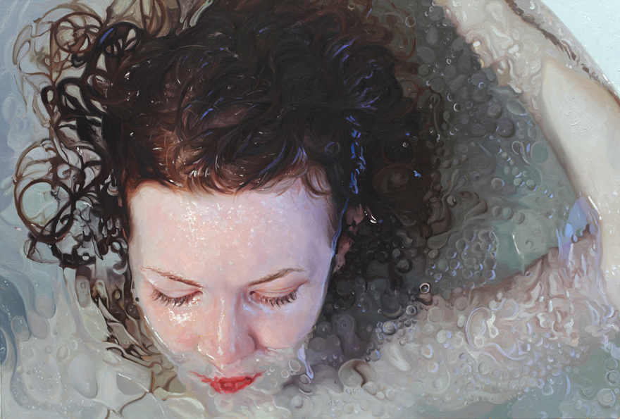 Hyper-Realistic-Paintings-By-Alyssa-Monka6__880