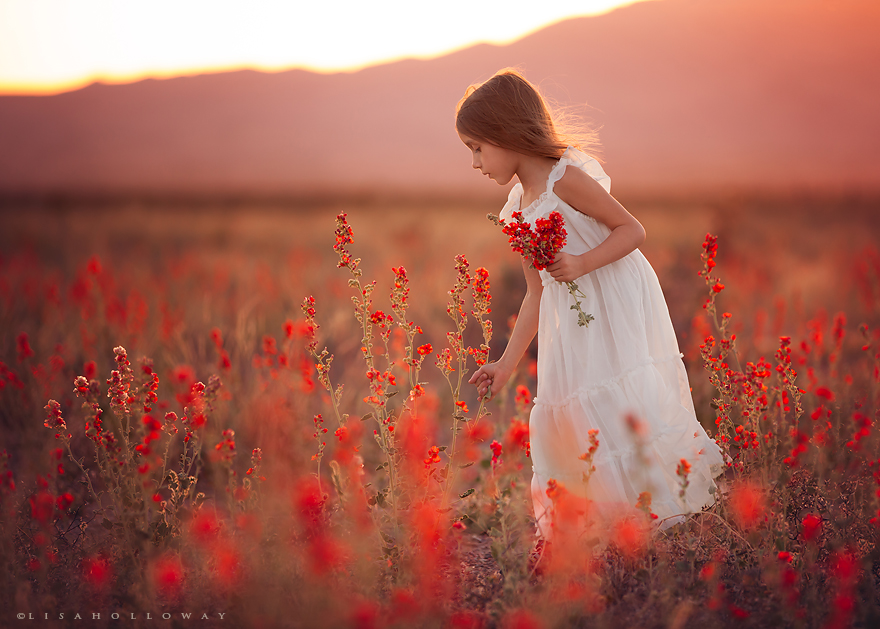 children-outdoors-portraits-lisa-holloway-13