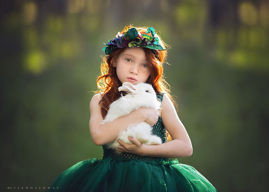 children-outdoors-portraits-lisa-holloway-16