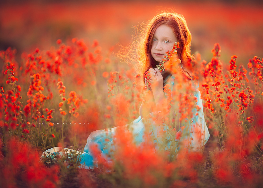 children-outdoors-portraits-lisa-holloway-17