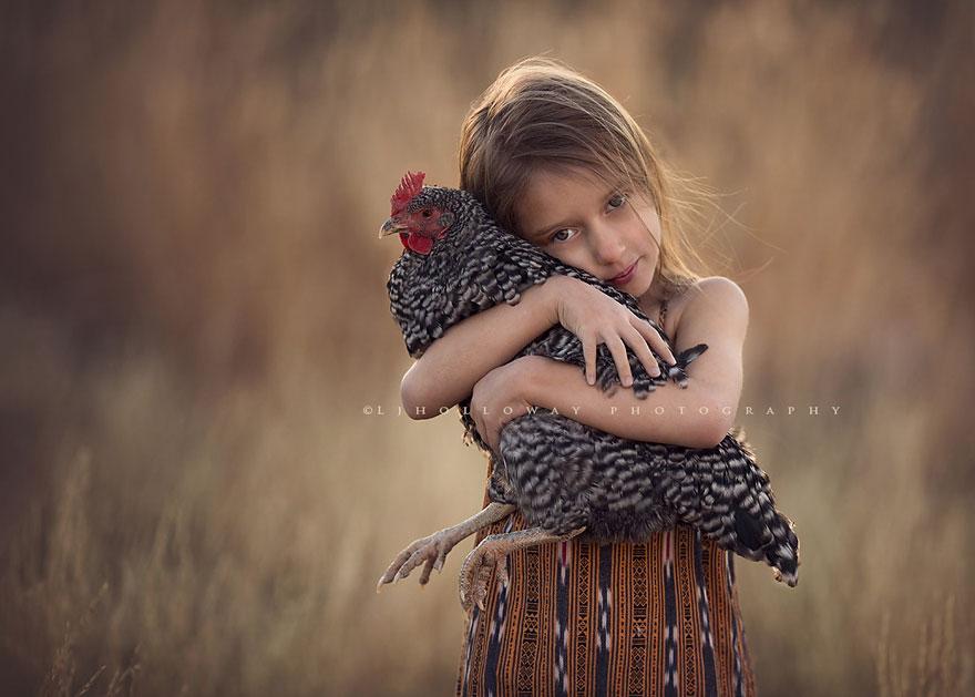 children-outdoors-portraits-lisa-holloway-23
