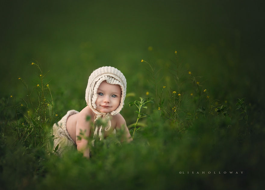 children-outdoors-portraits-lisa-holloway-24