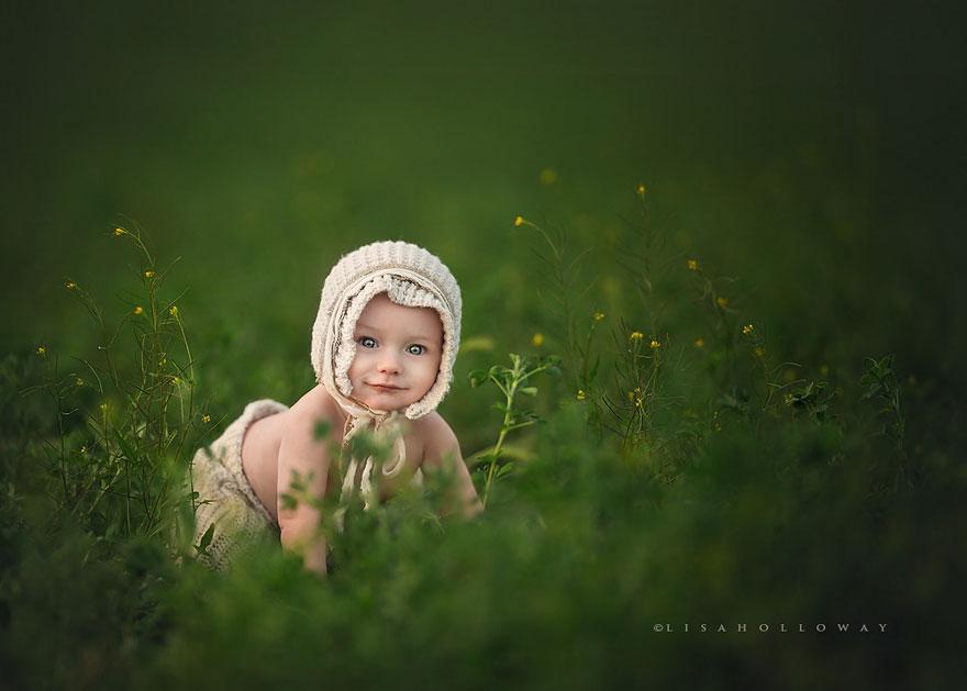 children-outdoors-portraits-lisa-holloway-24