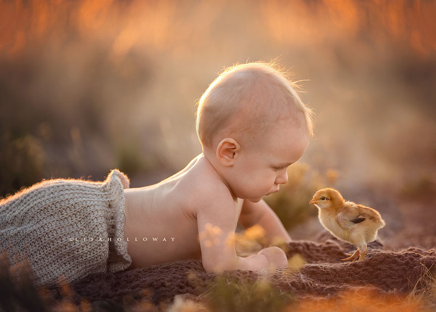 children-outdoors-portraits-lisa-holloway-25