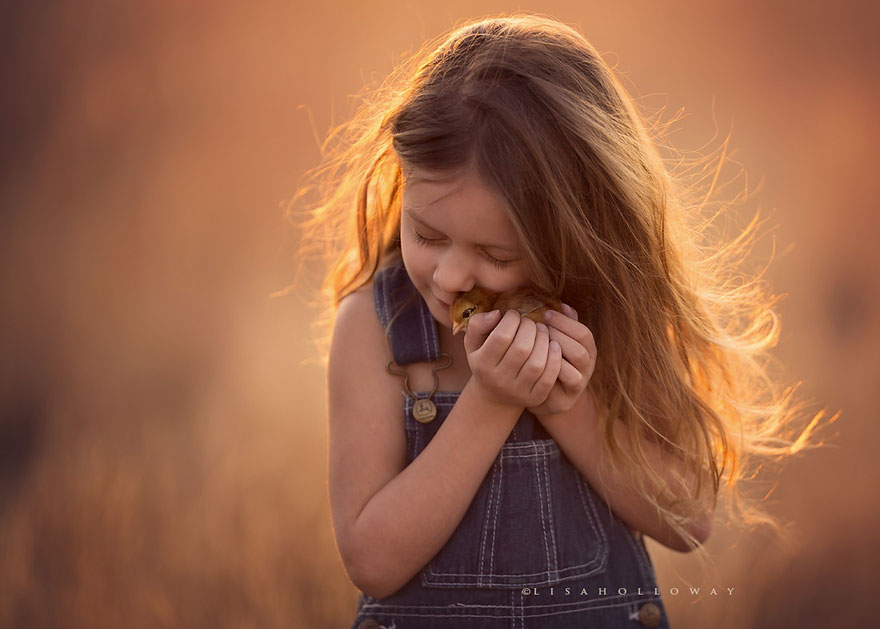 children-outdoors-portraits-lisa-holloway-26