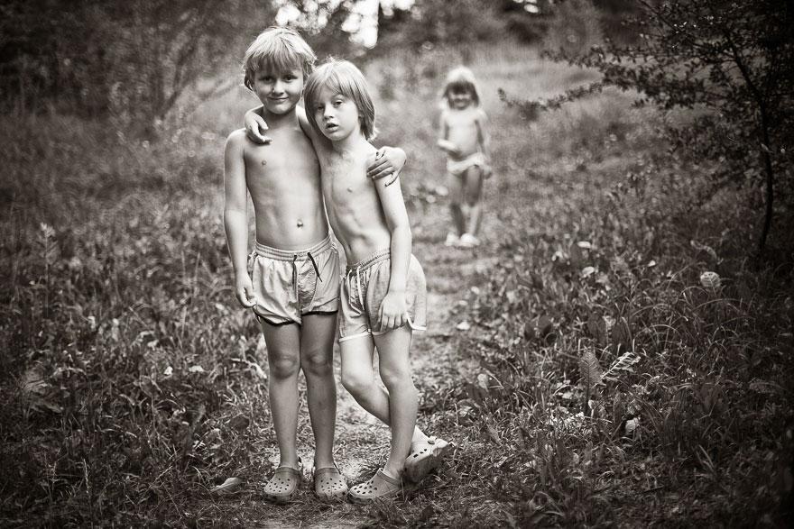 children-photography-summertime-izabela-urbaniak-1