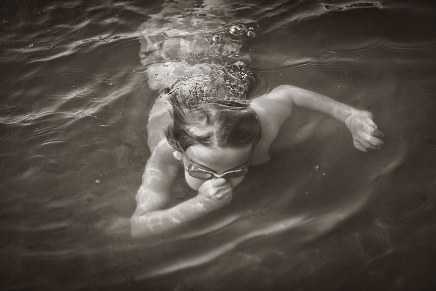 children-photography-summertime-izabela-urbaniak-11