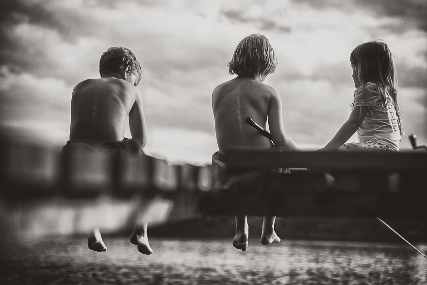 children-photography-summertime-izabela-urbaniak-12