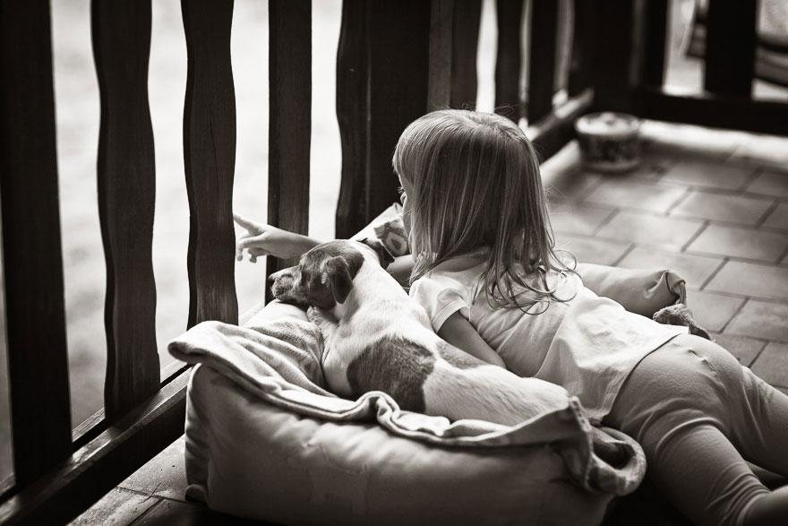 children-photography-summertime-izabela-urbaniak-13