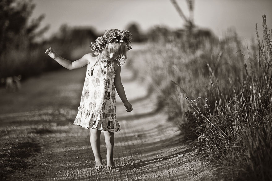children-photography-summertime-izabela-urbaniak-16