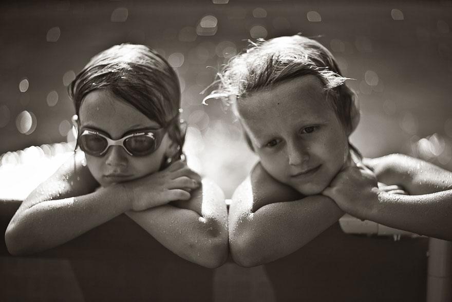 children-photography-summertime-izabela-urbaniak-17