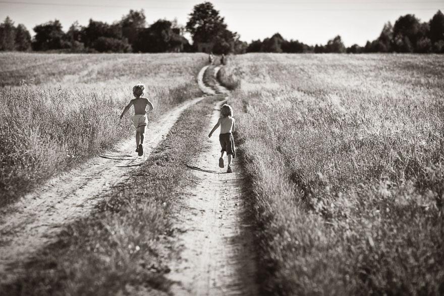 children-photography-summertime-izabela-urbaniak-19