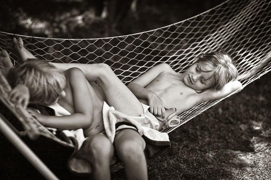 children-photography-summertime-izabela-urbaniak-2