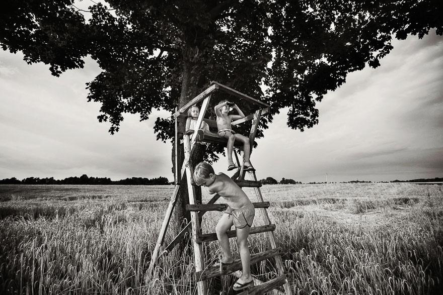 children-photography-summertime-izabela-urbaniak-24