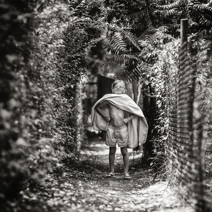 children-photography-summertime-izabela-urbaniak-25