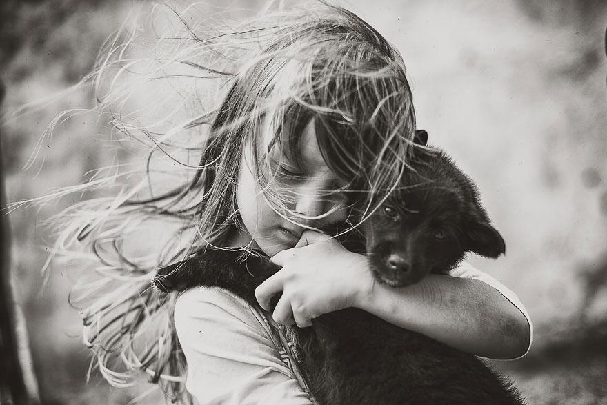 children-photography-summertime-izabela-urbaniak-26