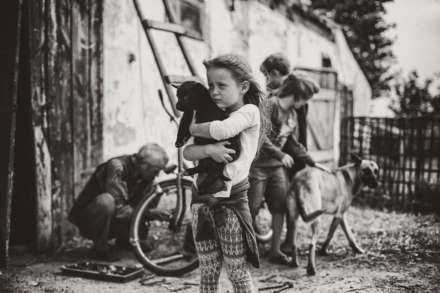 children-photography-summertime-izabela-urbaniak-27