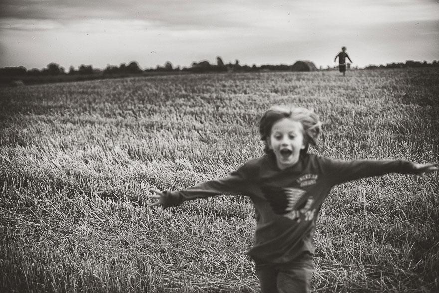 children-photography-summertime-izabela-urbaniak-30