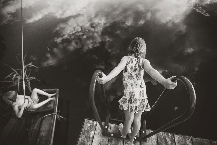 children-photography-summertime-izabela-urbaniak-6