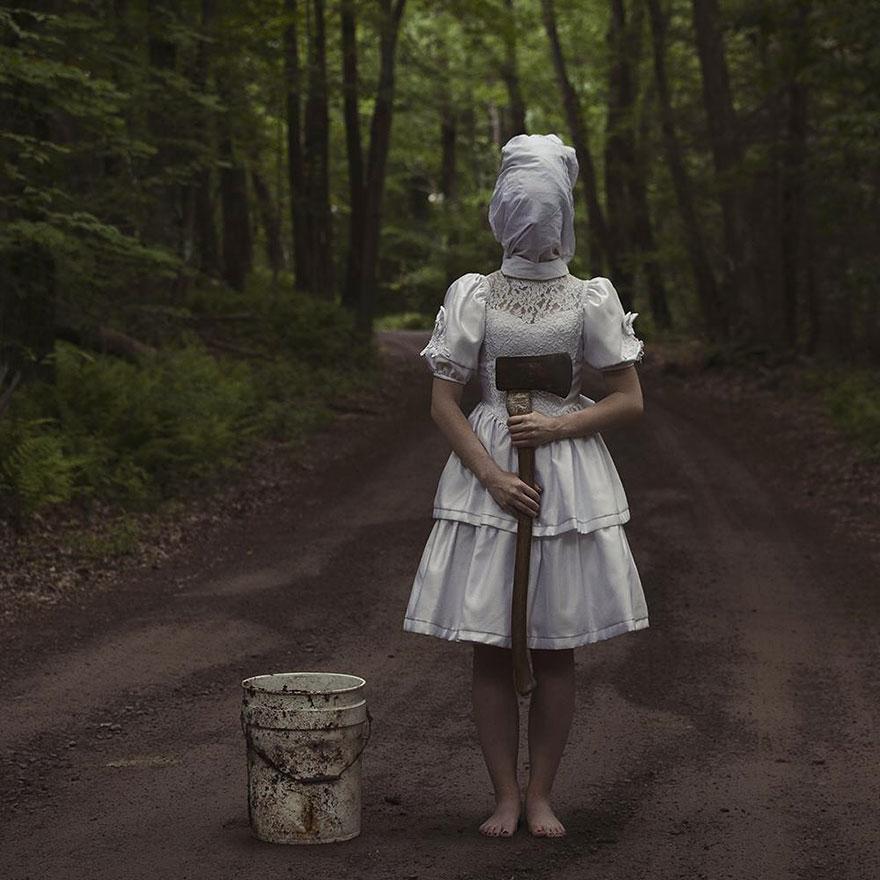 creepy-photography-ghostly-portraits-christopher-ryan-mc_005