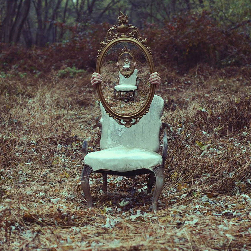 creepy-photography-ghostly-portraits-christopher-ryan-mc_006