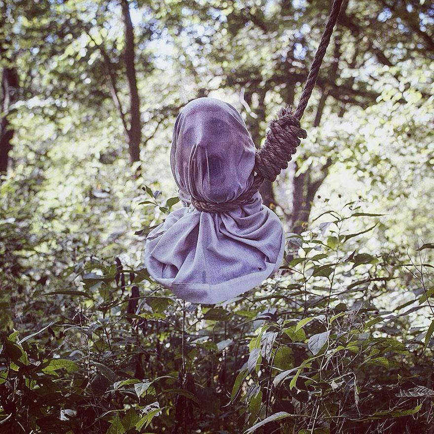 creepy-photography-ghostly-portraits-christopher-ryan-mc_007