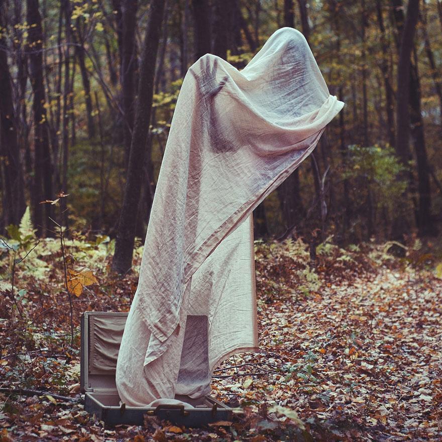 creepy-photography-ghostly-portraits-christopher-ryan-mckenn